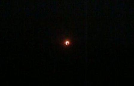 2012年5月21日7時34分