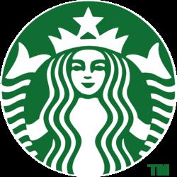 250px-Starbucks_Corporation_Logo_2011_svg.png