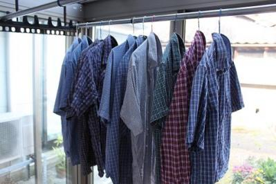 洗濯qwxo