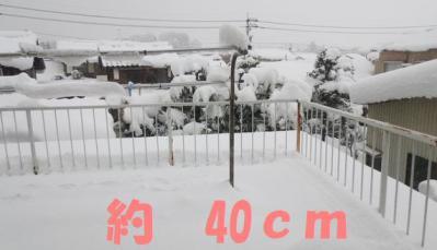 積雪sek