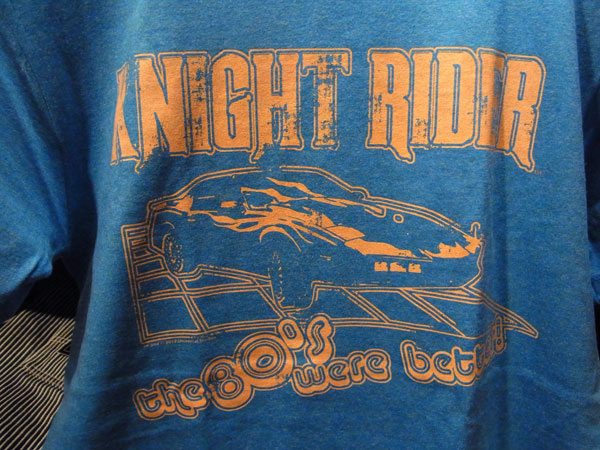 knightrider1-4.jpg