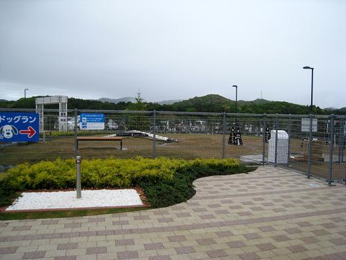 2012-05-03-3.jpg