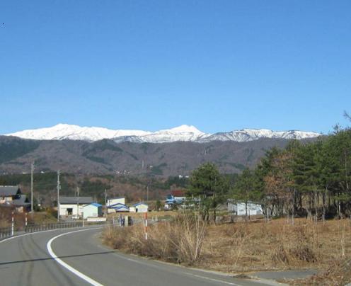2012-11-25-3.jpg