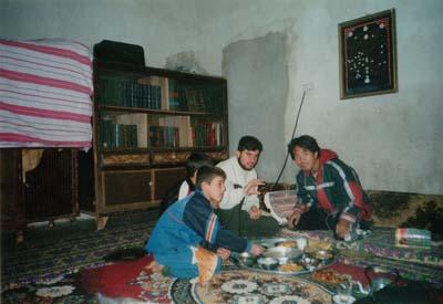 syria05small.jpg
