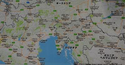 講習用地図 (400x209)