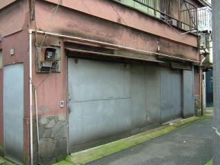 2006_0706_121619AA.jpg
