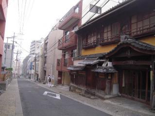 2012_0424_062010AA.jpg