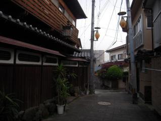 2012_0424_063247AA.jpg