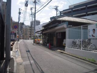 2012_0511_102816AA.jpg