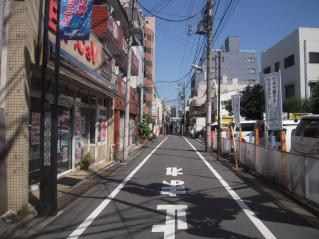 2012_0519_084130AA.jpg
