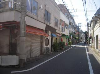 2012_0519_084414AA.jpg