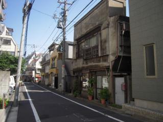 2012_0519_084627AA.jpg