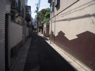 2012_0519_091256AA.jpg