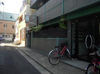 2012_0519_091605AA.jpg