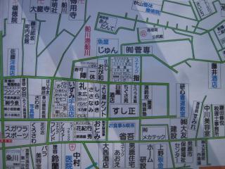 2012_0625_095319AA.jpg