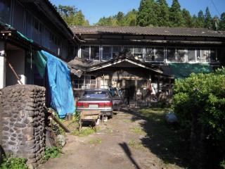 2012_0625_162215AA.jpg