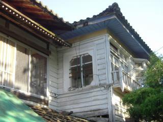 2012_0625_163503AA.jpg