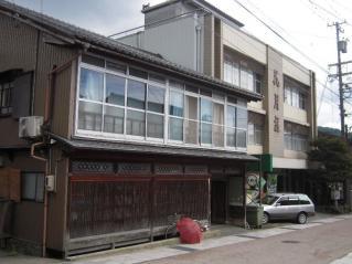 2012_0903_121432AA.jpg