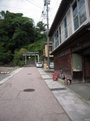 2012_0903_121935AA.jpg