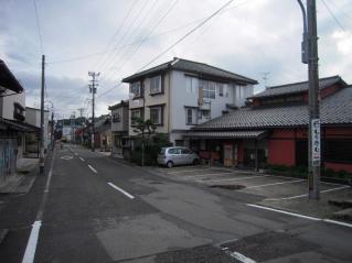 2012_0903_161512AA.jpg