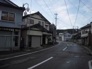 2012_0903_161559AA.jpg