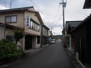 2012_0903_161708AA.jpg