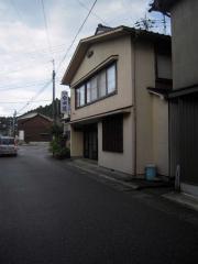 2012_0903_161729AA.jpg