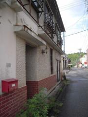 2012_0903_162630AA.jpg