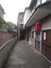 2012_0904_061028AA.jpg
