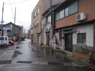 2012_0904_090419AA.jpg