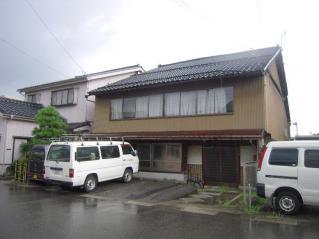 2012_0904_091102AA.jpg