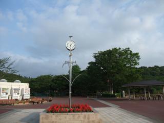 H24.5.31時計