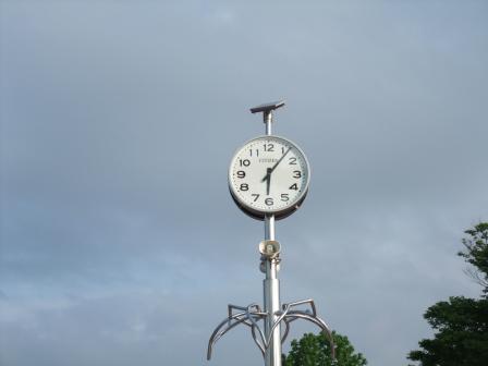 H24.5.31時計アップ