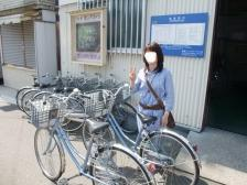 6-16自転車2