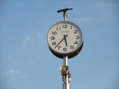 H24.7.29時計