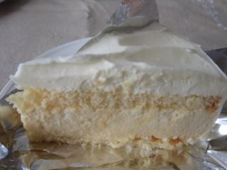 H24.7.30パパケーキ