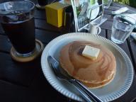 h24.10.9ママパンケーキ