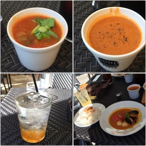 11-15スプーンスープ