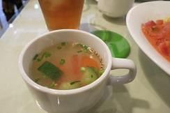 11-30フラワースープ