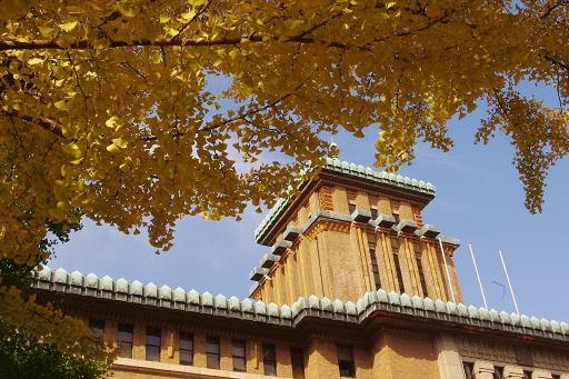 11-30県庁