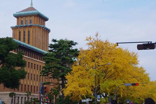 11-30県庁1