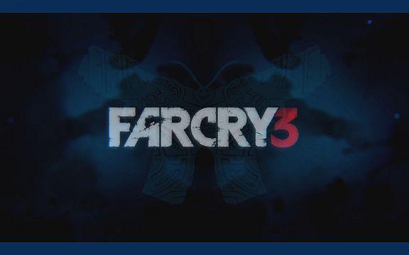 farcry3_01.jpg