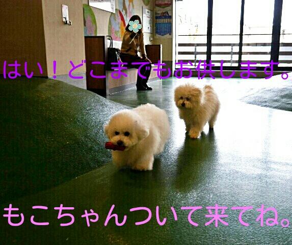 CYMERA_20140213_105818.jpg