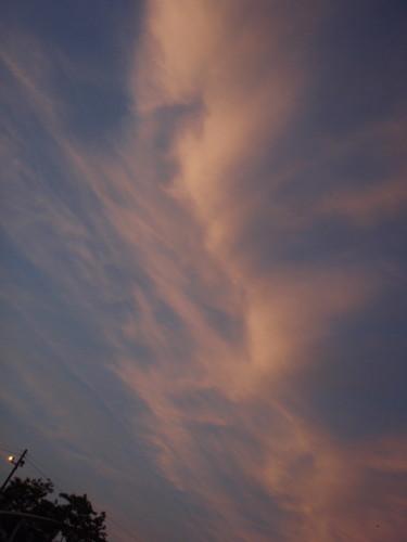 20120707 午後6時8