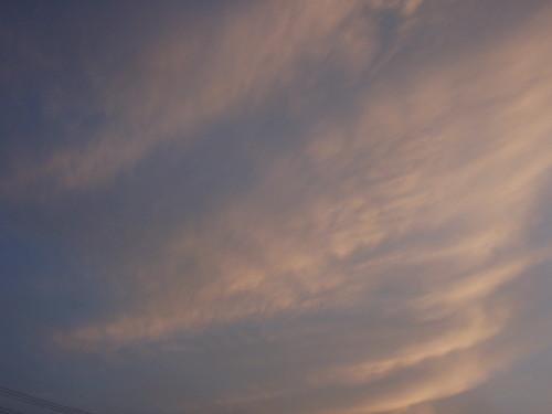 20120707 午後6時6