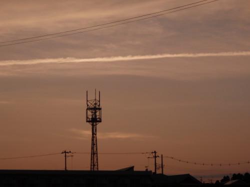 20120707 午後6時3
