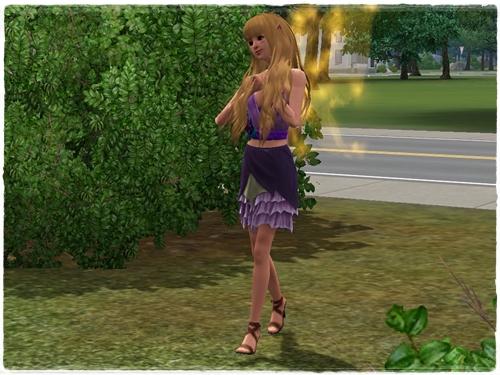 Screenshot-102_20120922162950.jpg