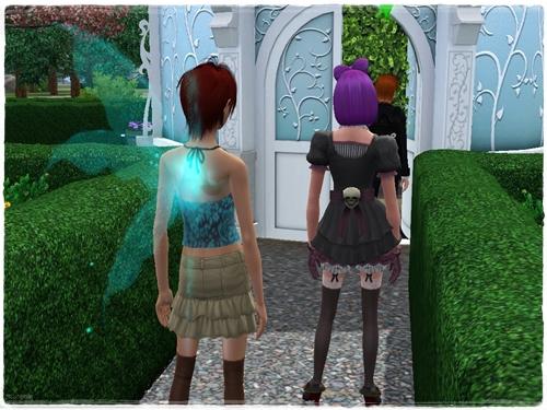 Screenshot-169_20121020020555.jpg