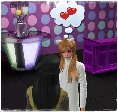 Screenshot-16_20120914234648.jpg