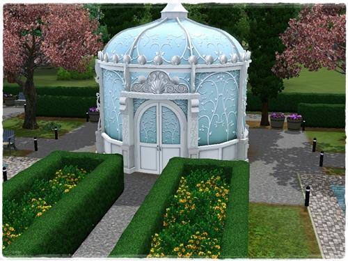 Screenshot-171_20121020020554.jpg